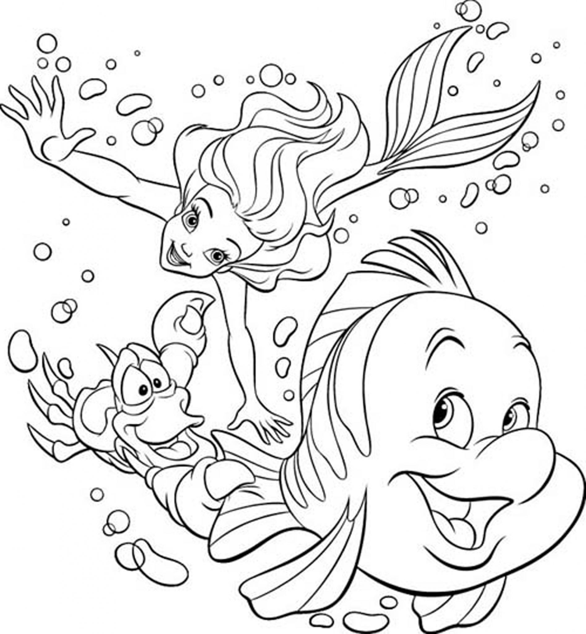fun colouring pages for kids printable toad coloring pages for kids cool2bkids fun kids pages for colouring