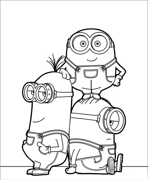 fun colouring pages for kids summer fun coloring pages to download and print for free colouring pages fun for kids