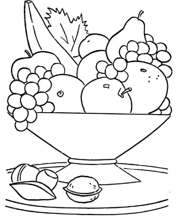 funny food coloring pages 31 best images about food coloring pages on pinterest coloring funny pages food