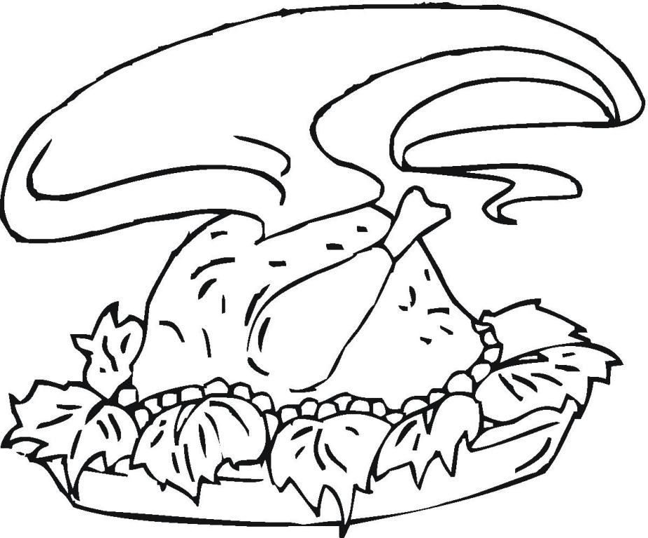 funny food coloring pages cute food faces coloring pages coloring pages funny food