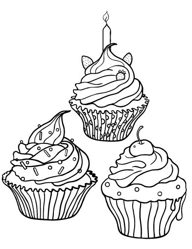funny food coloring pages food coloring pages coloringrocks funny coloring pages food