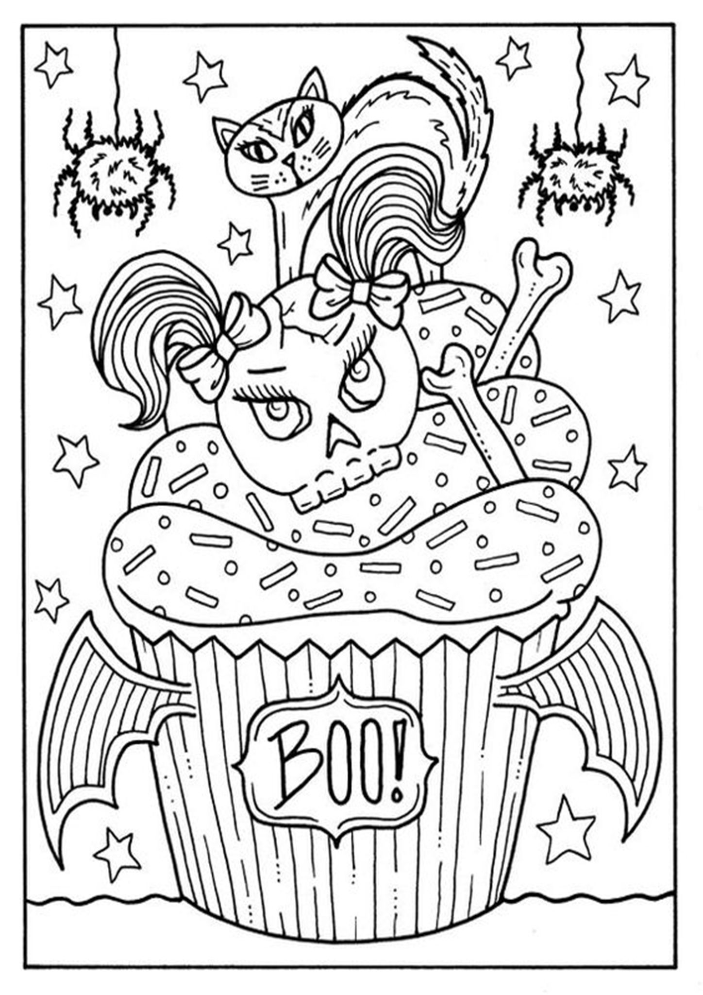 funny food coloring pages free downloadable summer fun coloring book pages food coloring funny pages