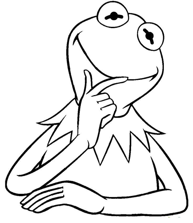 funny meme coloring pages 23 meme coloring pages printable free coloring pages pages meme coloring funny