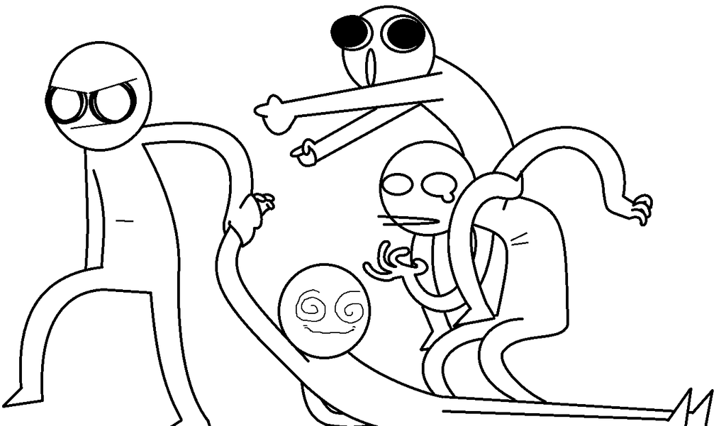 funny meme coloring pages favorite coloring page ive found so far meme guy coloring meme funny pages