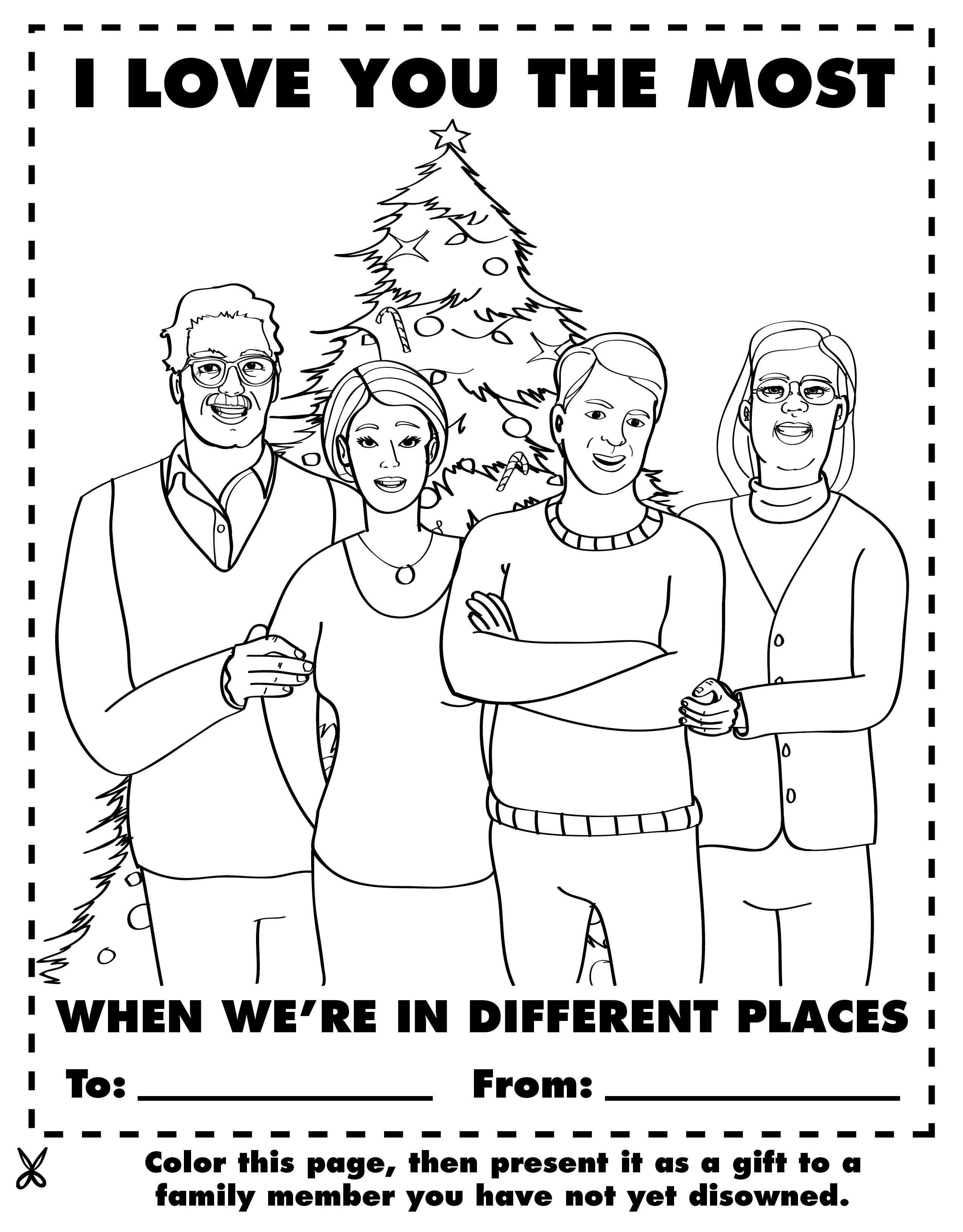 funny meme coloring pages meme coloring pages at getdrawings free download pages funny meme coloring