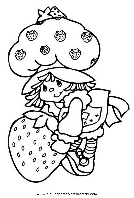 funny meme coloring pages pepe meme coloring page coloring pages pages meme funny coloring
