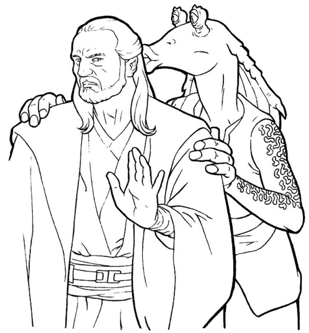 funny meme coloring pages pin by kathleen cardinell on printables adult coloring pages meme funny coloring