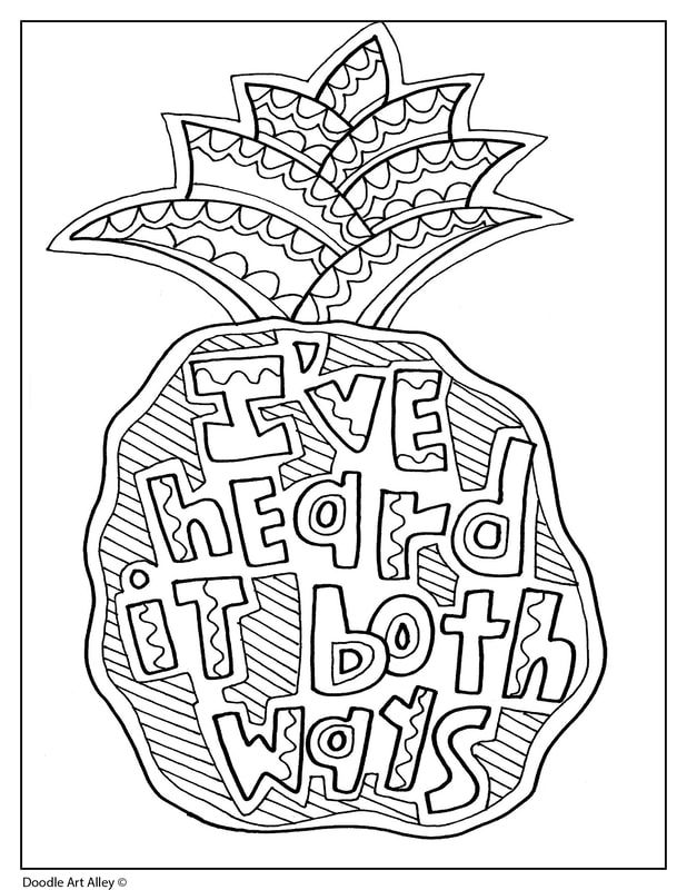 funny meme coloring pages psych quotes quote coloring pages doodle art coloring funny pages meme