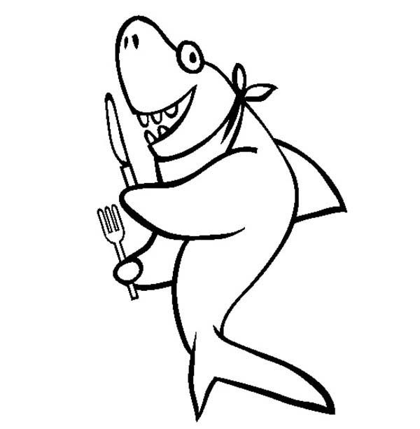 funny shark coloring pages great white shark coloring pages get coloring pages pages shark coloring funny