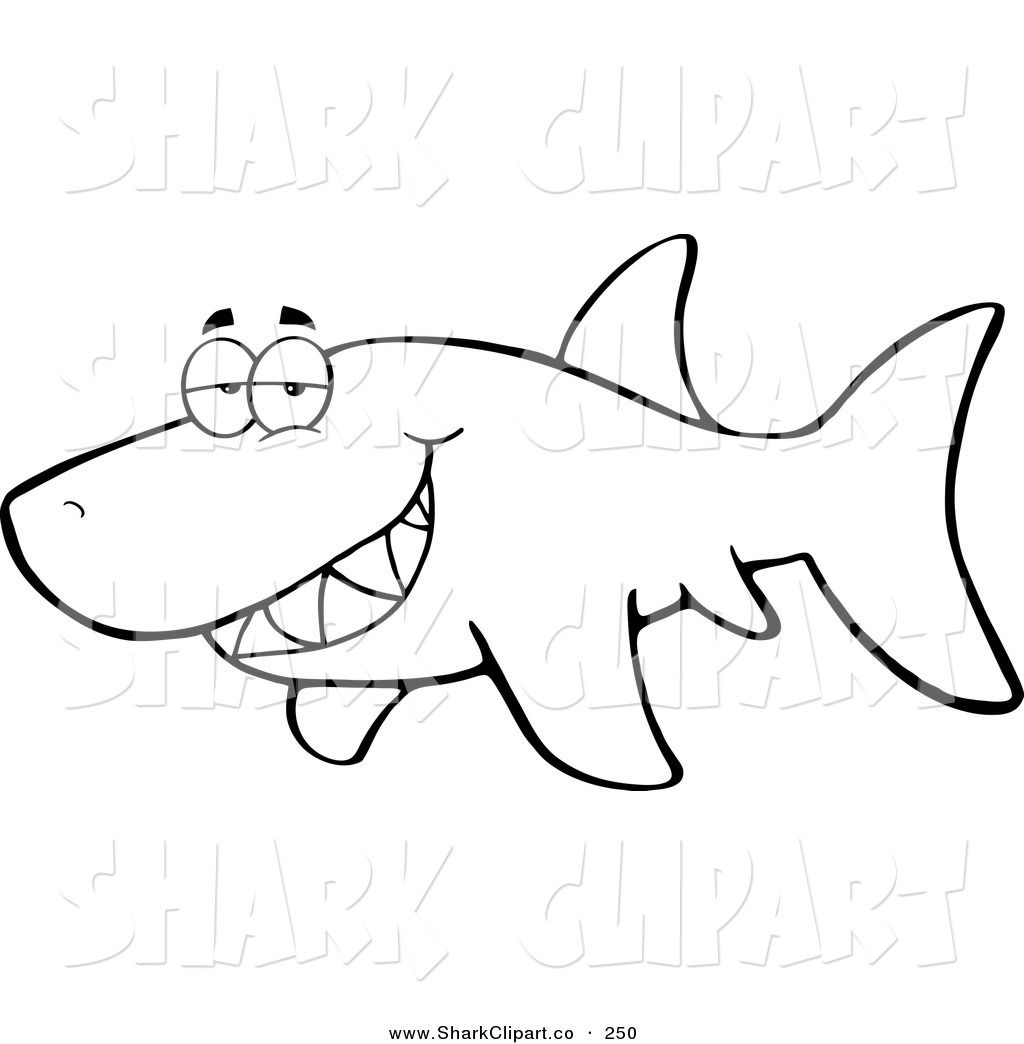 funny shark coloring pages shark coloring page google search fish coloring page pages funny coloring shark