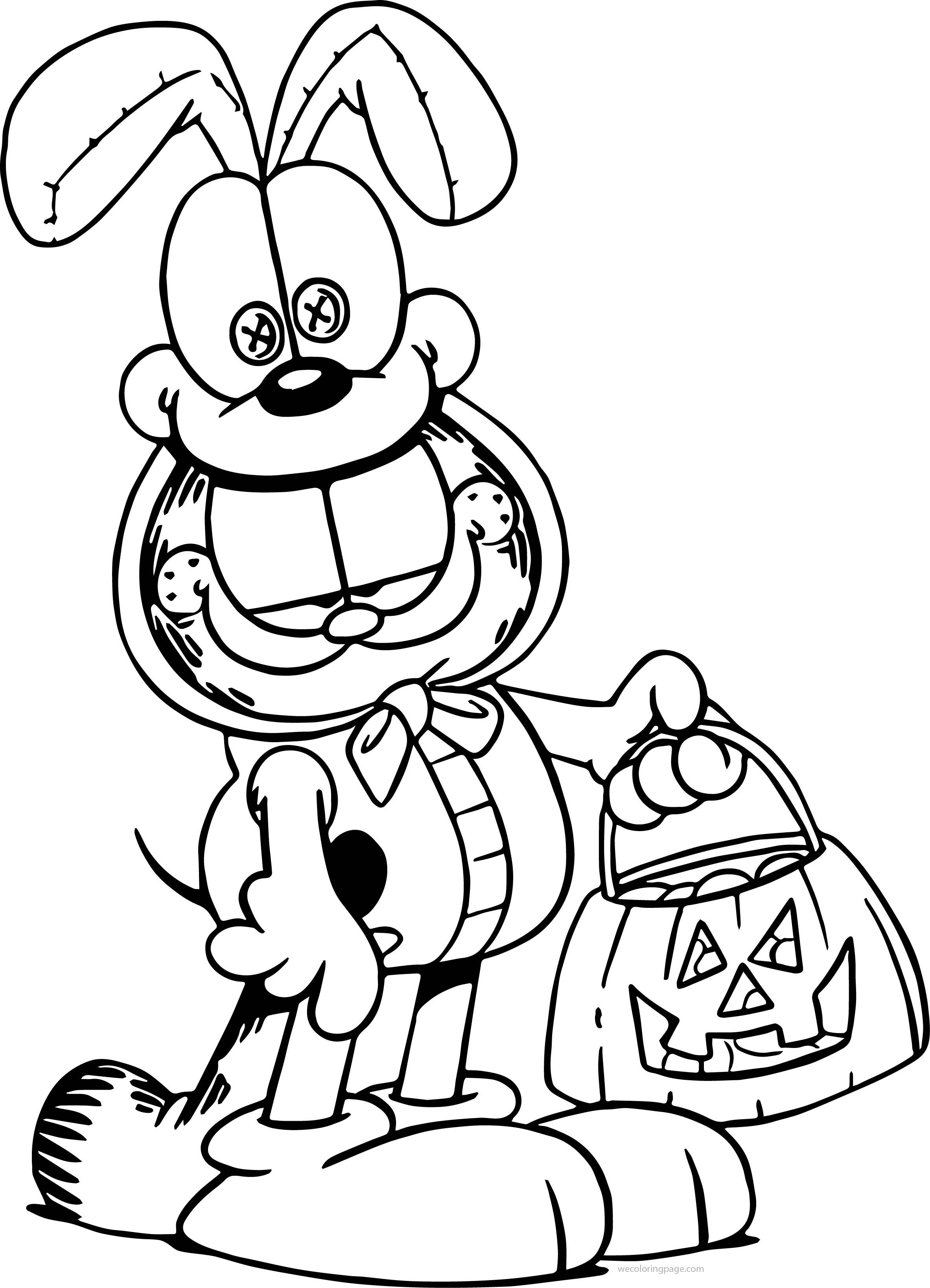 garfield for coloring garfield coloring pages coloring pages for children garfield for coloring