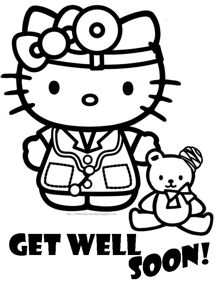 get well soon coloring pages to print get well soon coloring pages books 100 free and print soon pages well get to coloring