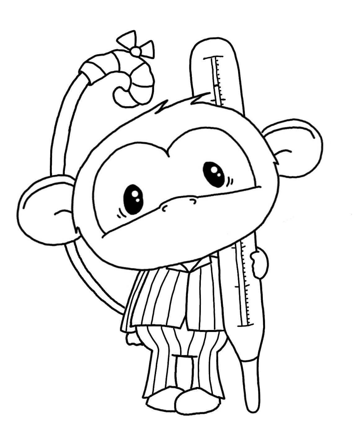 get well soon coloring pages to print get well soon coloring pages to download and print for free to well soon get coloring print pages