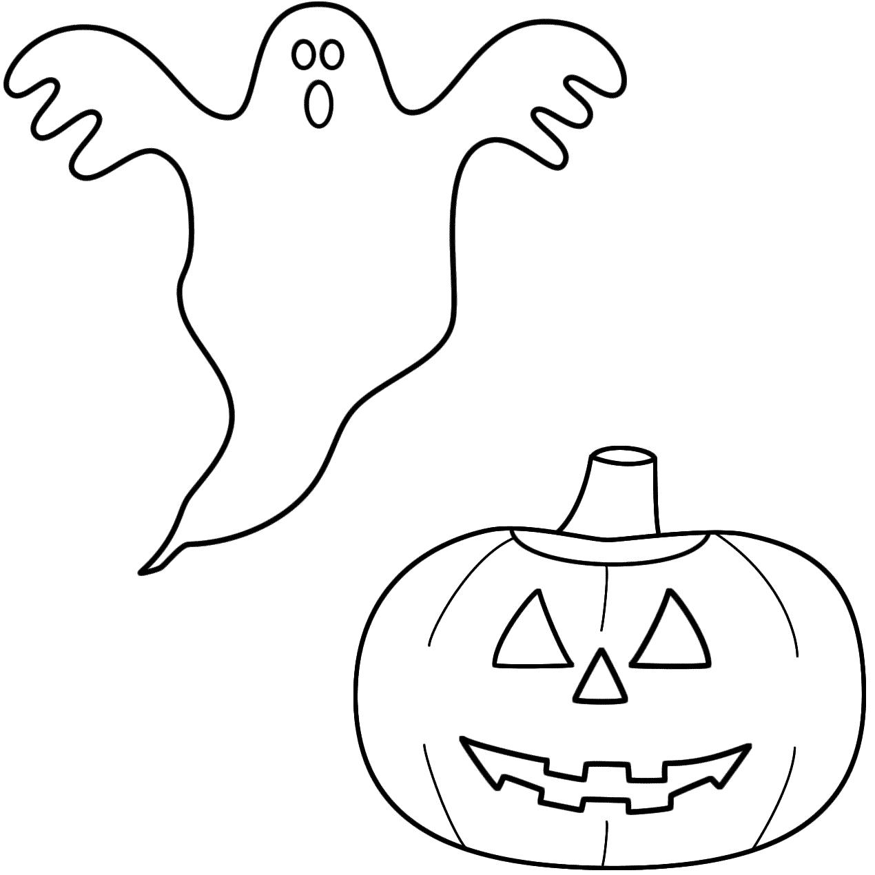 ghost for coloring 30 free ghost coloring pages printable coloring for ghost