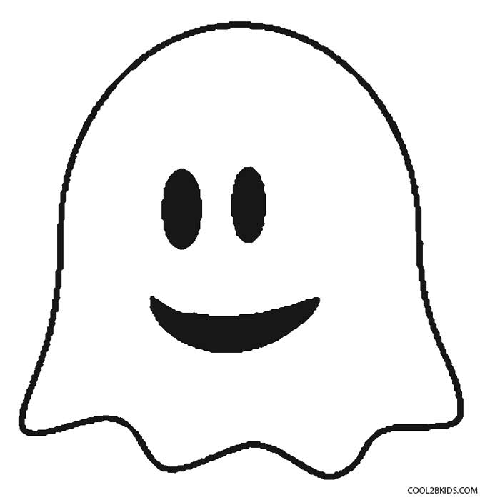 ghost for coloring 30 free ghost coloring pages printable ghost for coloring