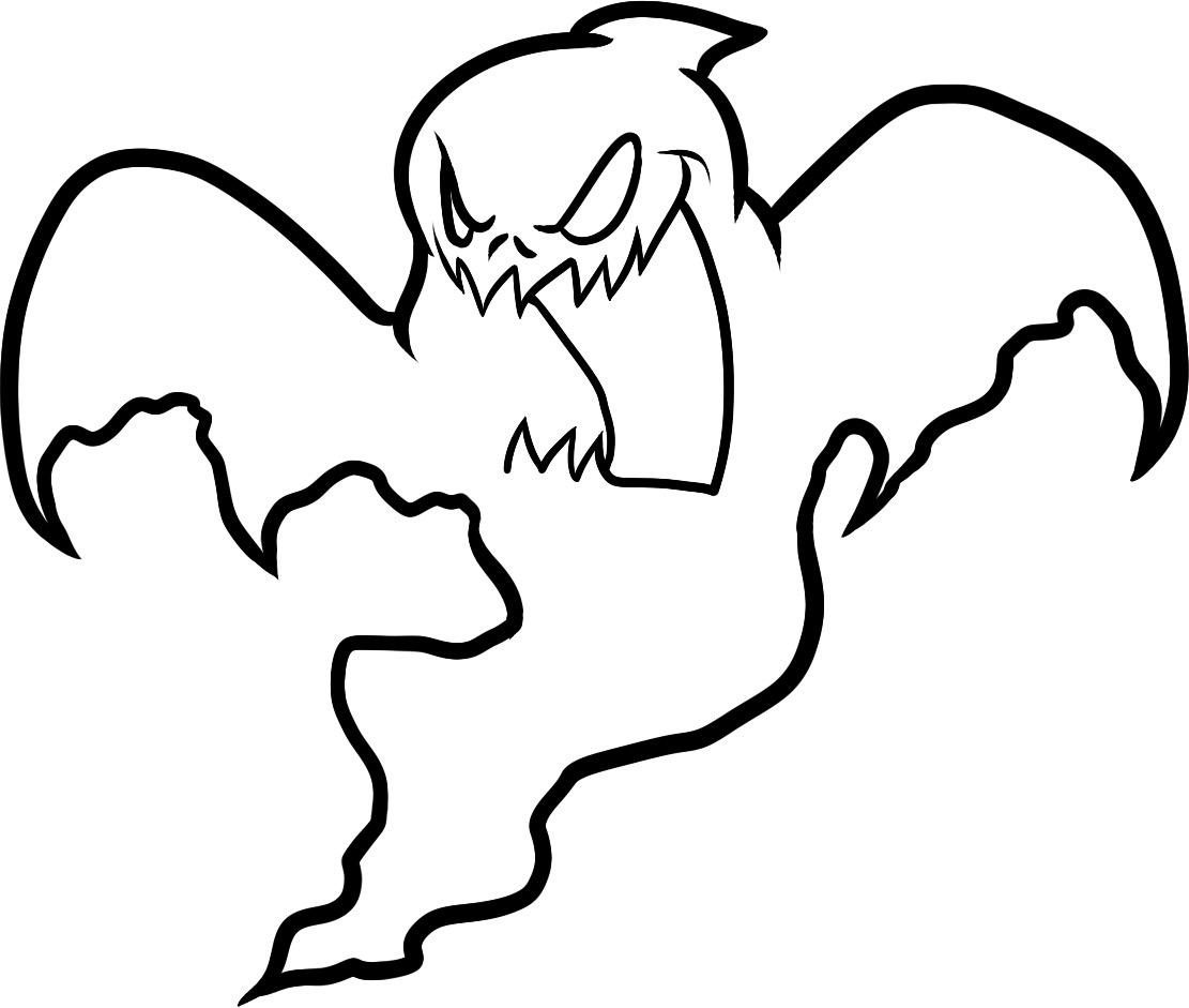 ghost for coloring get this printable ghost coloring pages 41558 for ghost coloring