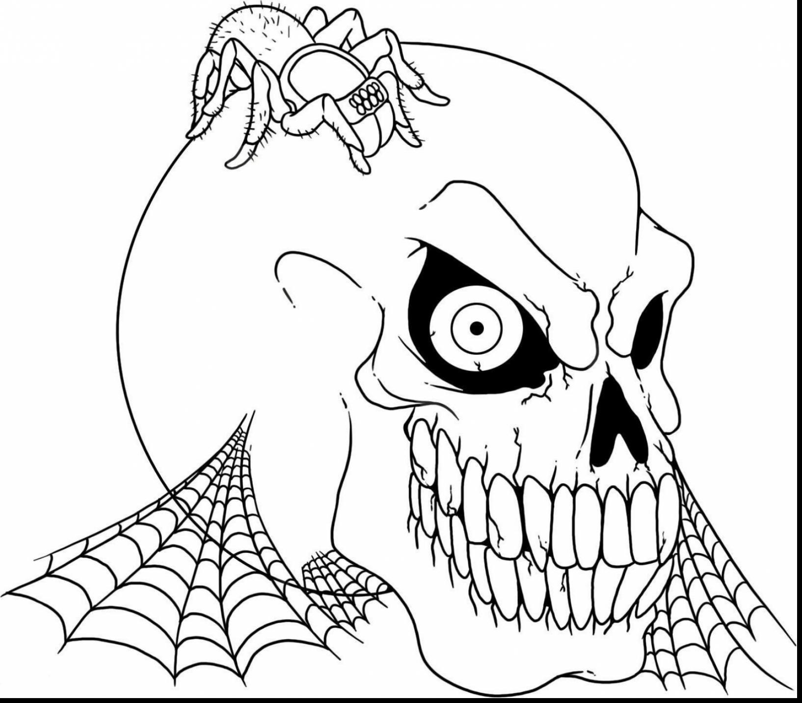 ghost for coloring ghost kids coloring pages coloring home for ghost coloring