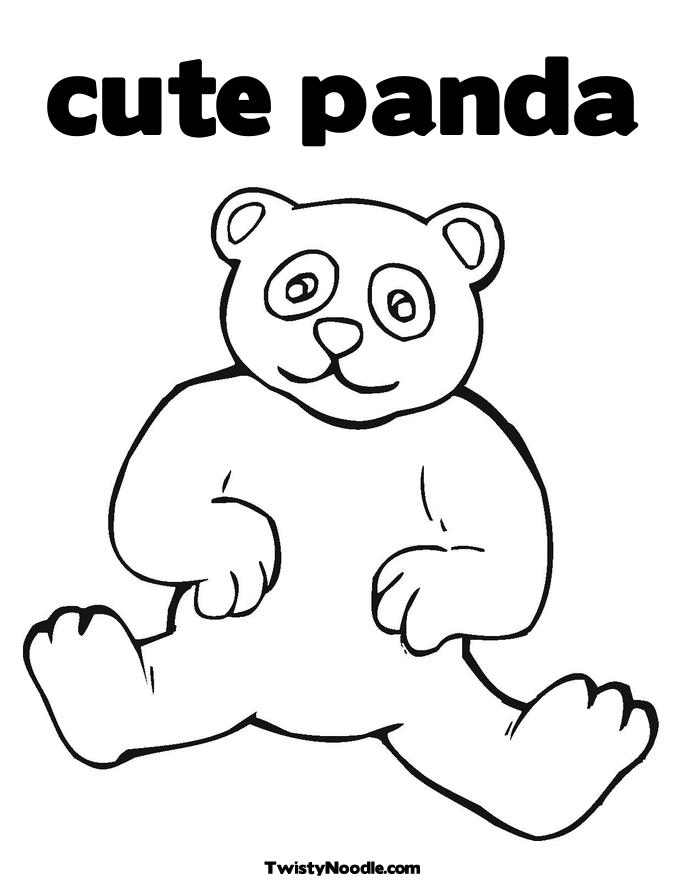 giant panda coloring pages printable large printable coloring picture of red panda coloring pages giant coloring panda pages printable