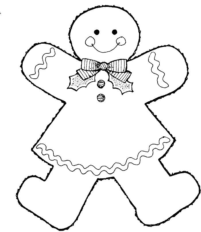 gingerbread girl coloring sheet gingerbread baby coloring pages coloring home coloring gingerbread sheet girl