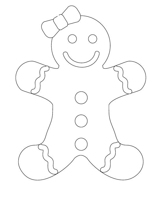 gingerbread girl coloring sheet gingerbread girl coloring pages adornos de navidad con coloring girl gingerbread sheet