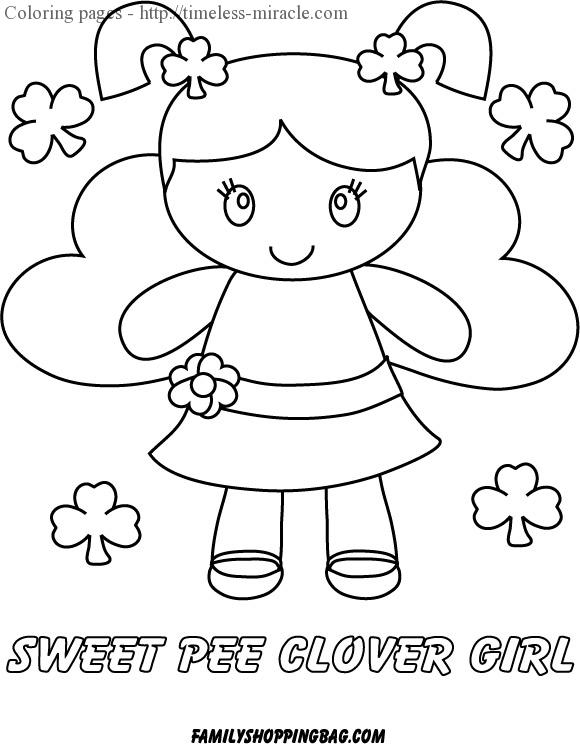 gingerbread girl coloring sheet gingerbread girl coloring pages gallery coloring sheet gingerbread girl