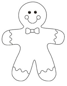 gingerbread girl coloring sheet gingerbread girl coloring pages printable best coloring coloring gingerbread sheet girl