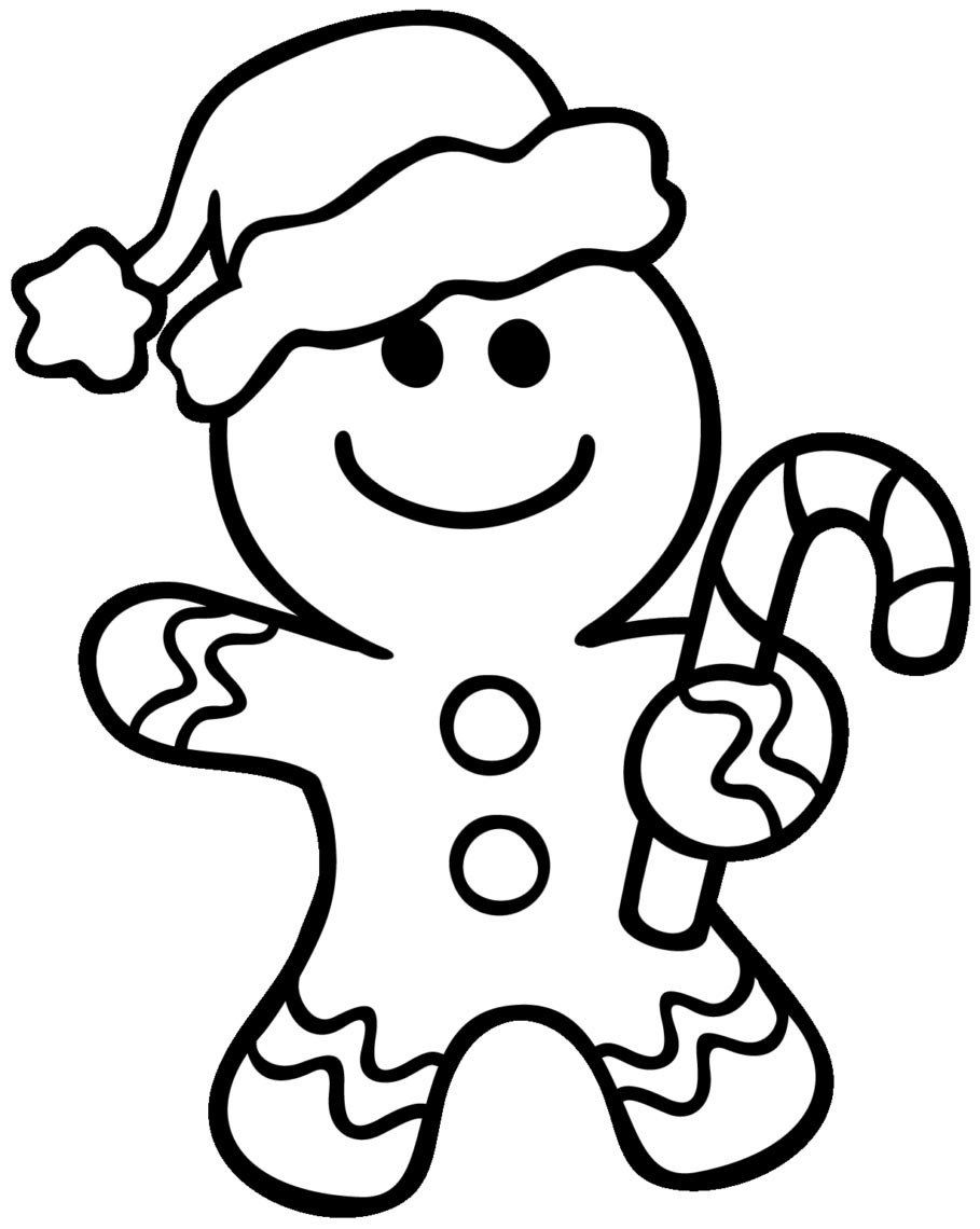 gingerbread man coloring pictures gingerbread man to color gingerbread man coloring man gingerbread