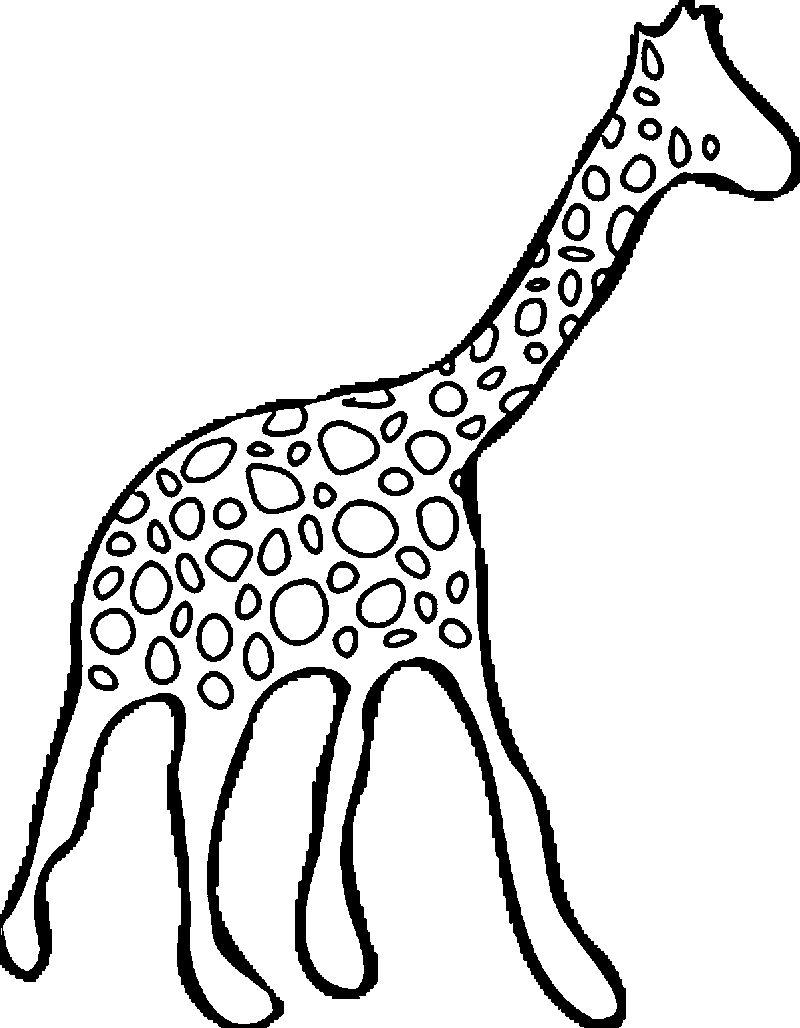 giraffe face coloring pages girrafe drawing face giraffe face coloring pages coloring pages giraffe face