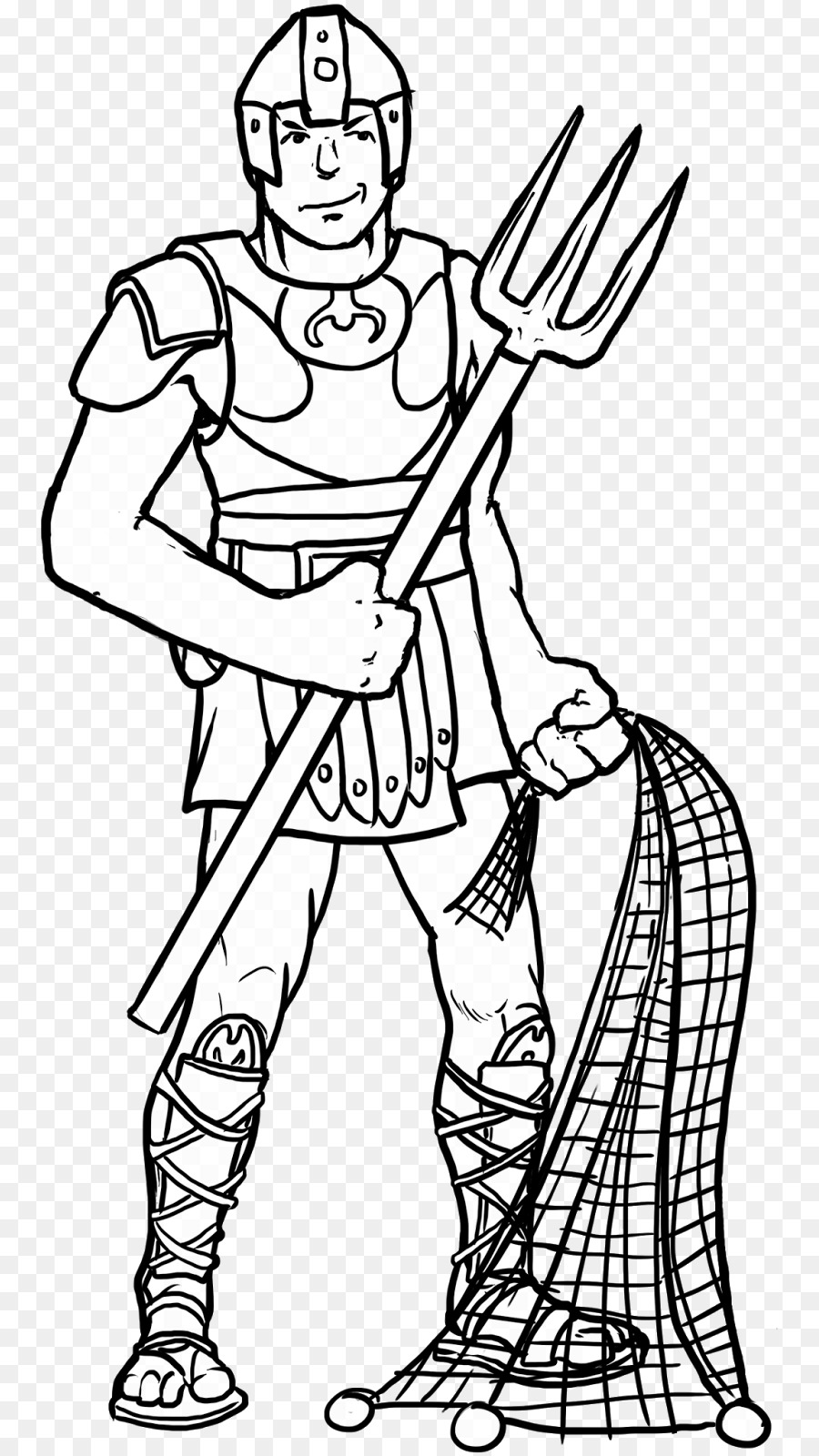 gladiator drawing how to draw a gladiator step by step figures people gladiator drawing