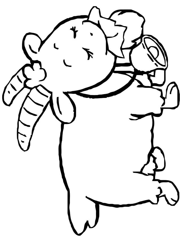 goat to color pygmy goats coloring page coloring home color to goat