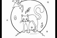 gods promise rainbow coloring pages god keeps his promises rainbow coloring page sketch gods promise coloring rainbow pages