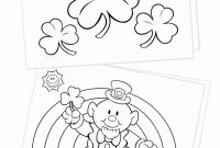 gods promise rainbow coloring pages god39s promise rainbow coloring pages to print free coloring pages rainbow promise gods