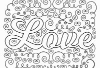 gods promise rainbow coloring pages gods promise rainbow coloring pages 2332606 gods rainbow coloring promise pages
