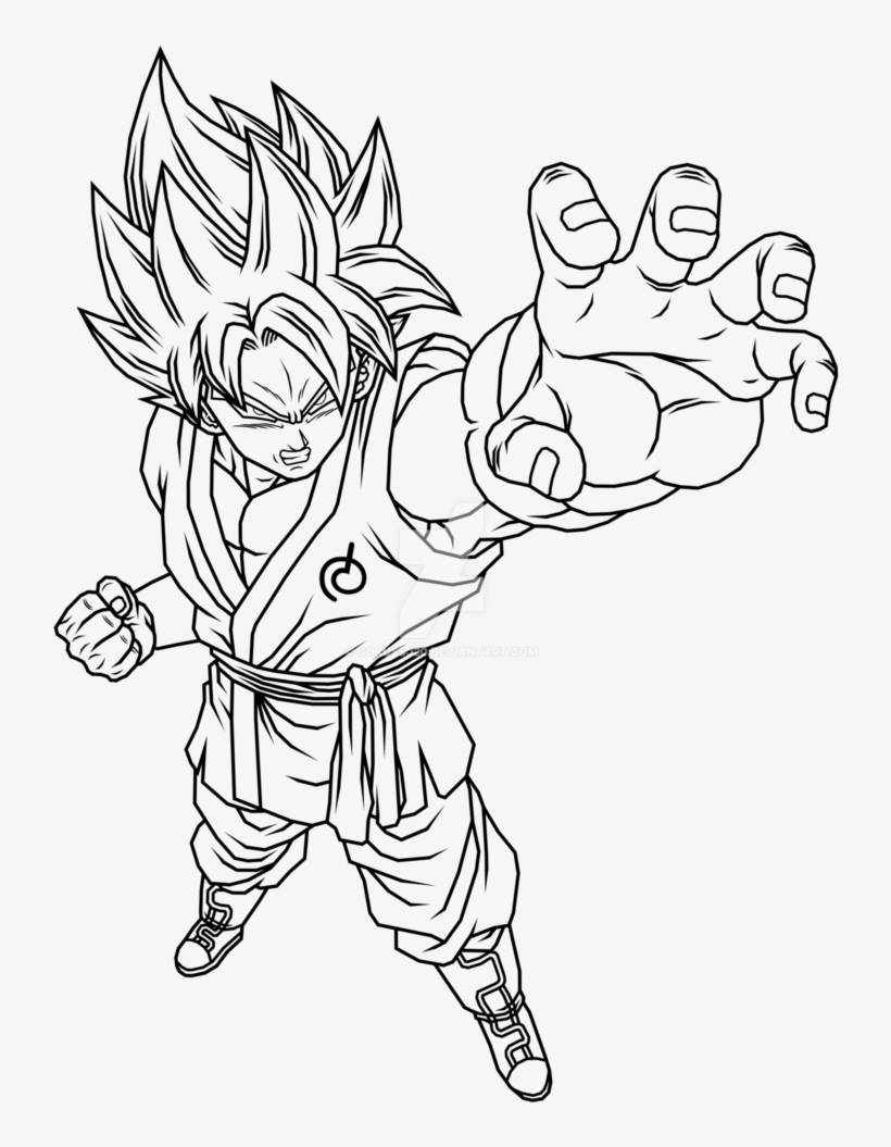 goku super saiyan coloring pages dragon ball z coloring pages goku super saiyan 5 coloring pages super goku saiyan