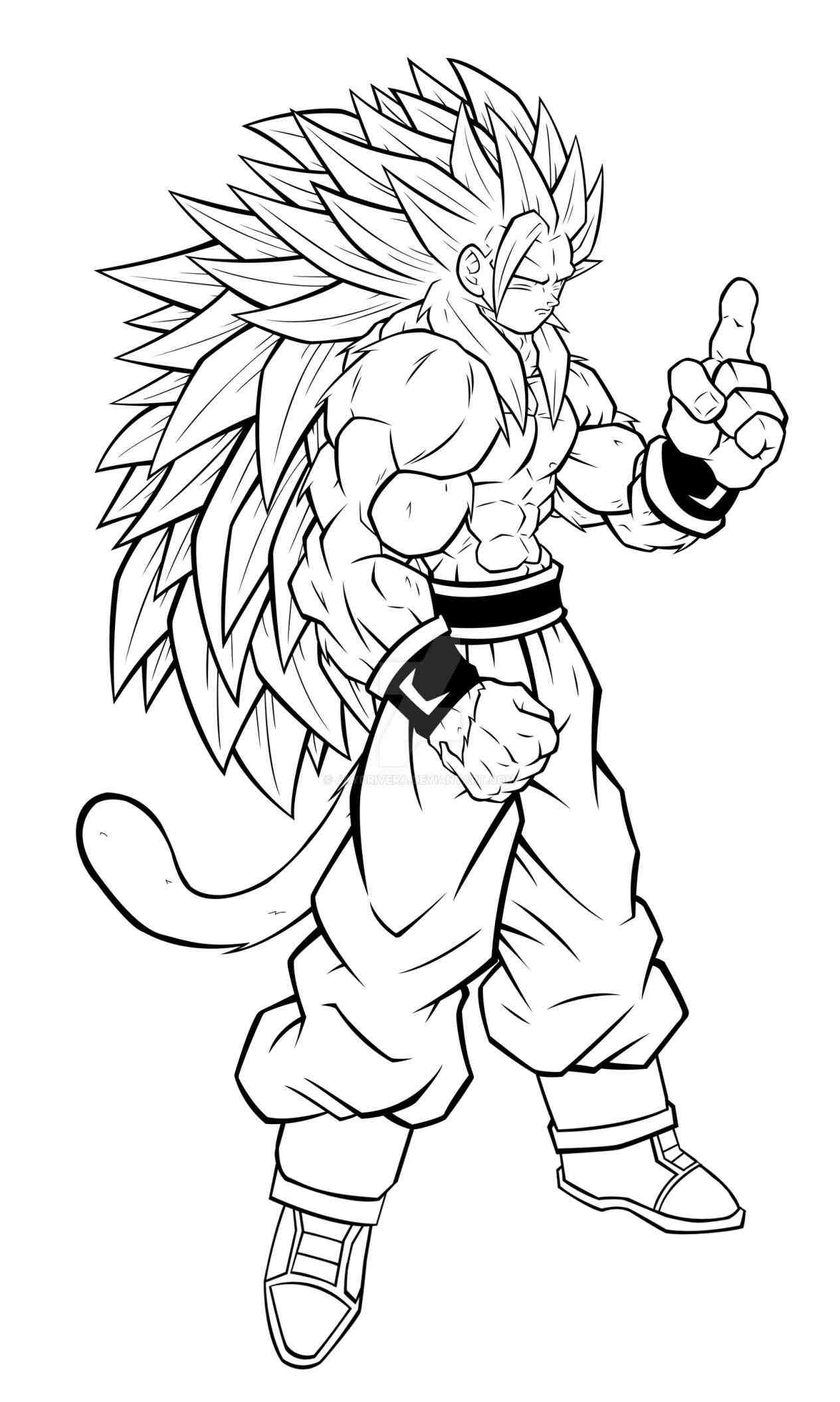 goku super saiyan coloring pages dragon ball z coloring pages goku super saiyan 5 coloring super goku saiyan pages