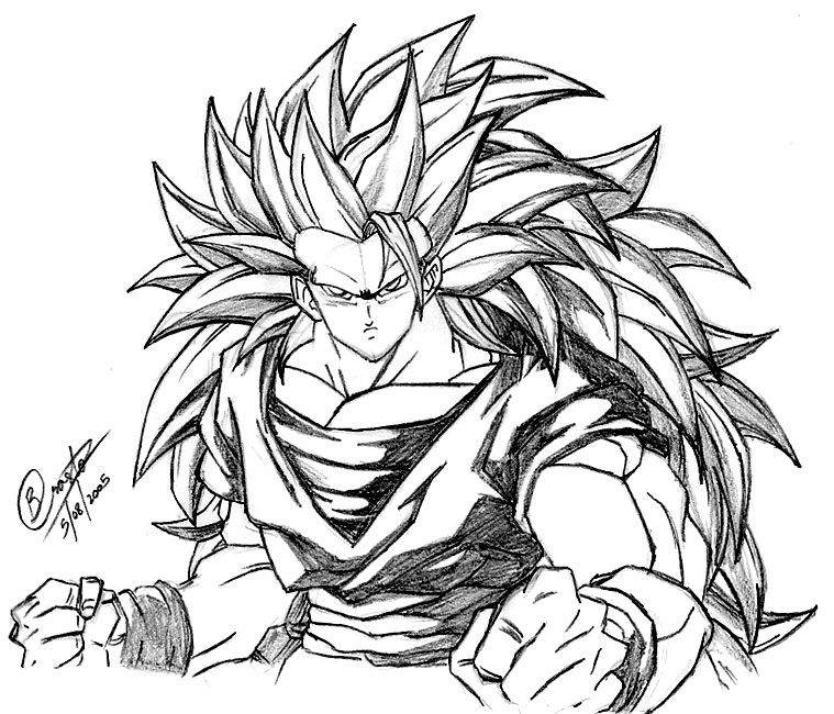 goku super saiyan coloring pages dragon ball z goku super saiyan 2 coloring pages saiyan pages goku super coloring