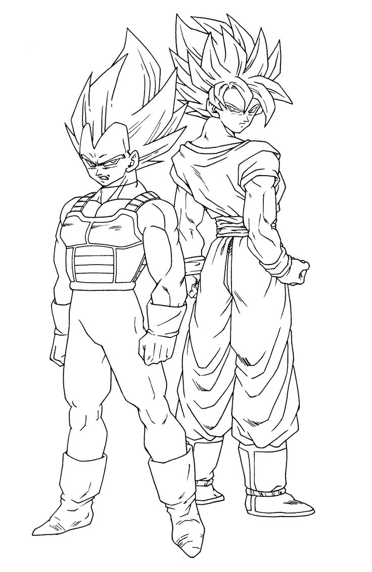 goku super saiyan coloring pages goku super saiyan coloring pages saiyan pages goku super coloring