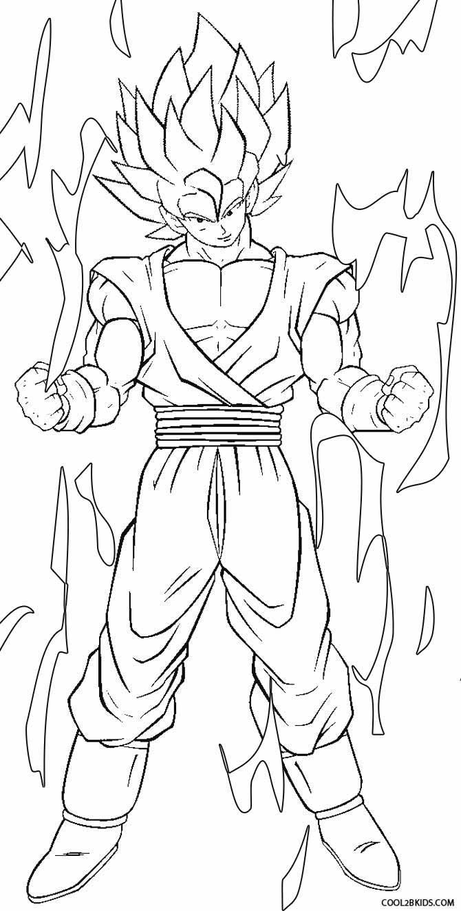 goku super saiyan coloring pages goku super saiyan god coloring pages coloring home goku pages saiyan coloring super