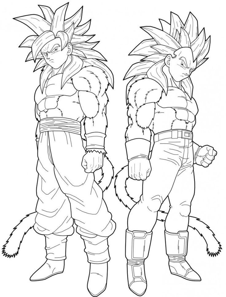 goku super saiyan coloring pages joe blog goku super saiyan 3 coloring pages to print pages coloring super goku saiyan