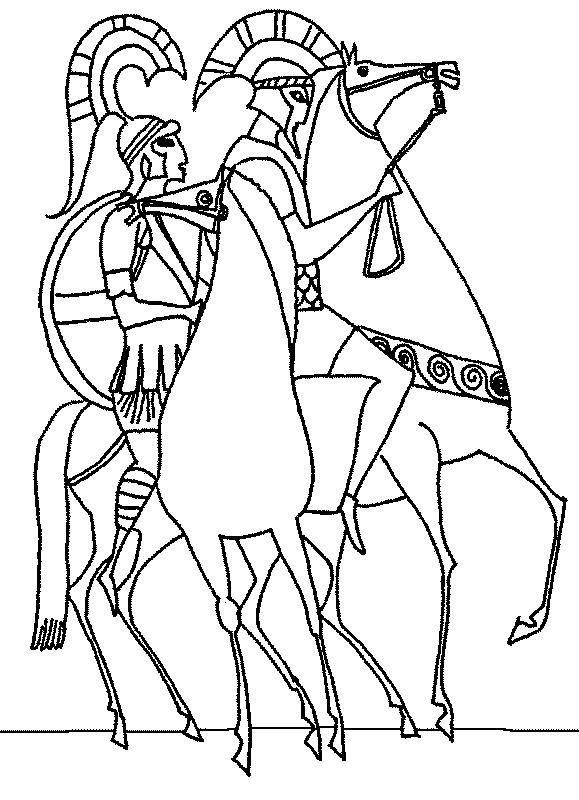 greek coloring pages 12 pics of printable coloring pages for greek gods and greek pages coloring