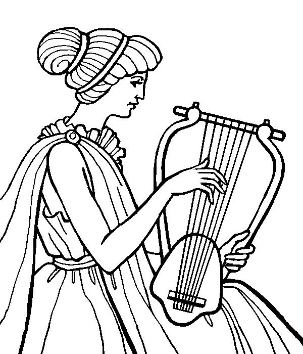 greek coloring pages ancient greece 21 coloring kids coloring kids coloring greek pages