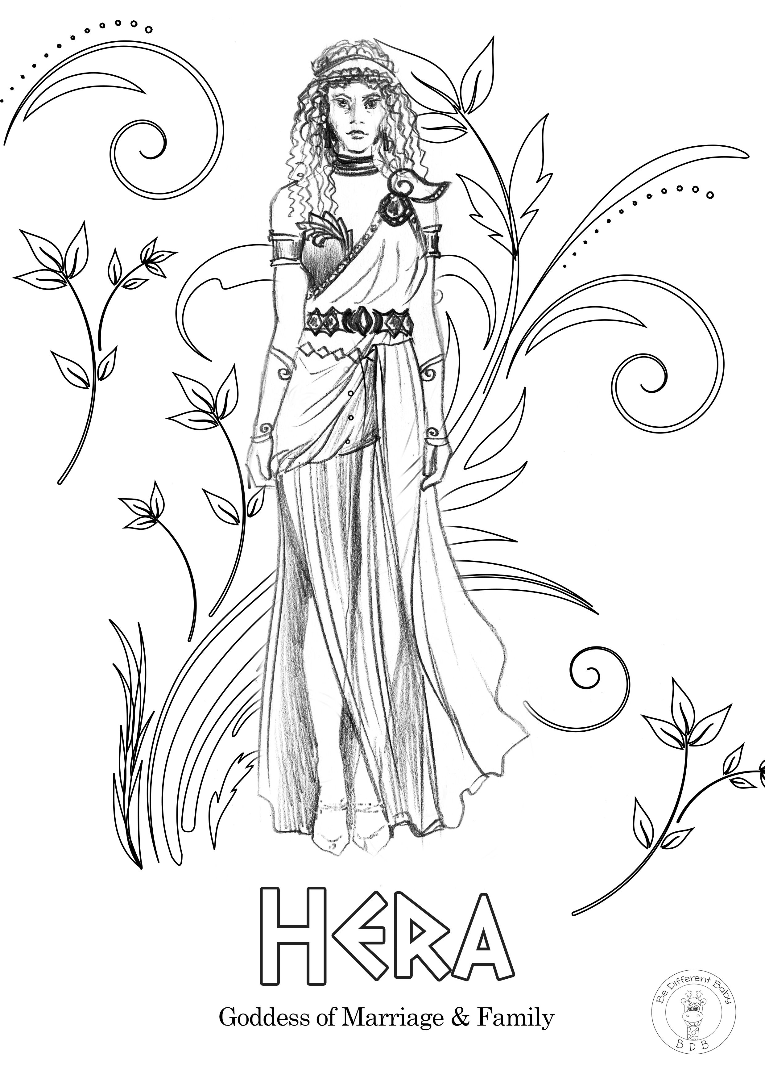 greek coloring pages ancient greece 8 coloring kids coloring kids greek coloring pages