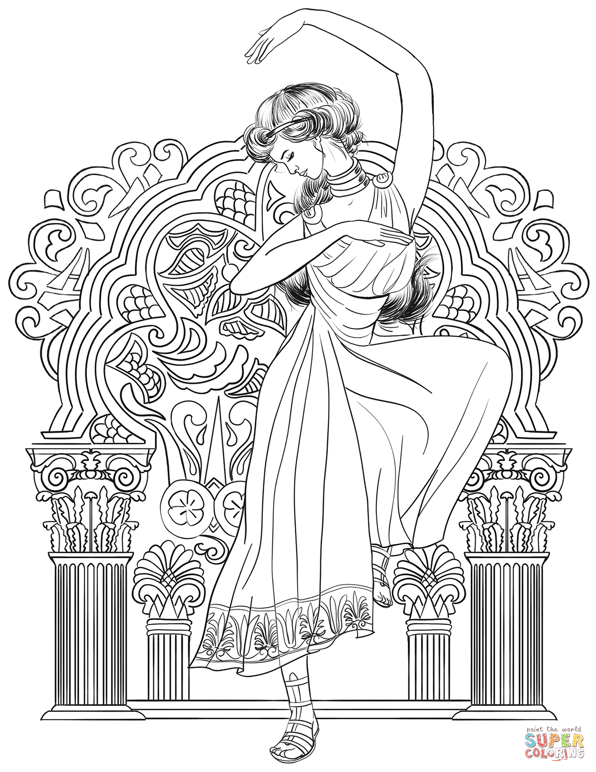 greek coloring pages ancient greece coloring pages coloring pages coloring pages greek