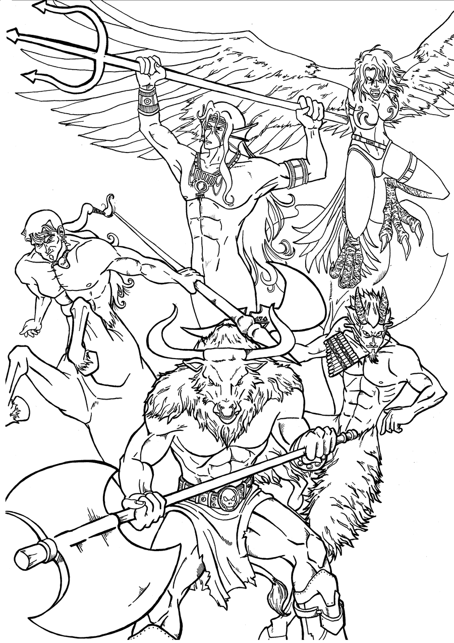 greek coloring pages free printable greek goddess coloring pages coloring home coloring pages greek