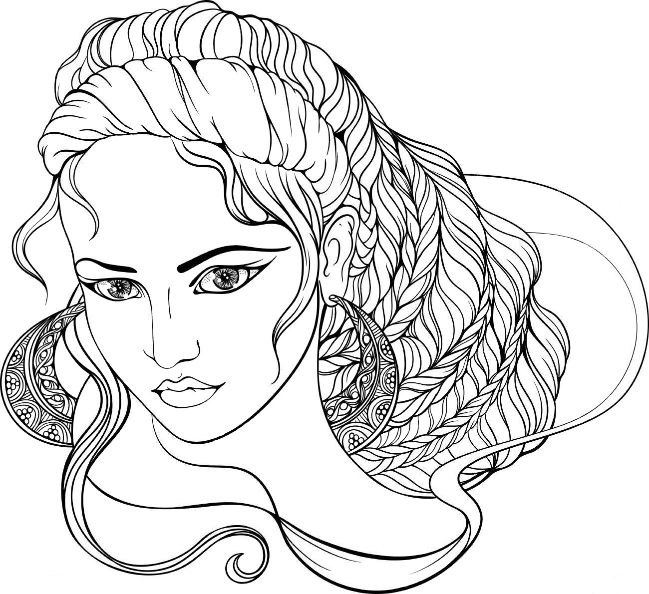 greek coloring pages greek goddess coloring pages for you coloring greek pages