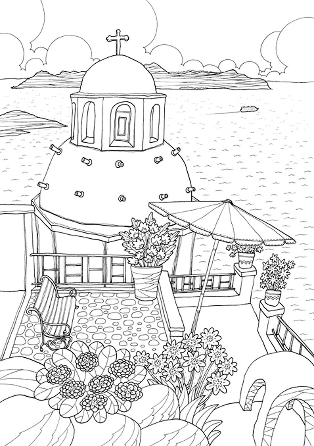 greek coloring pages greek gods and goddesses coloring pages free coloring home greek pages coloring