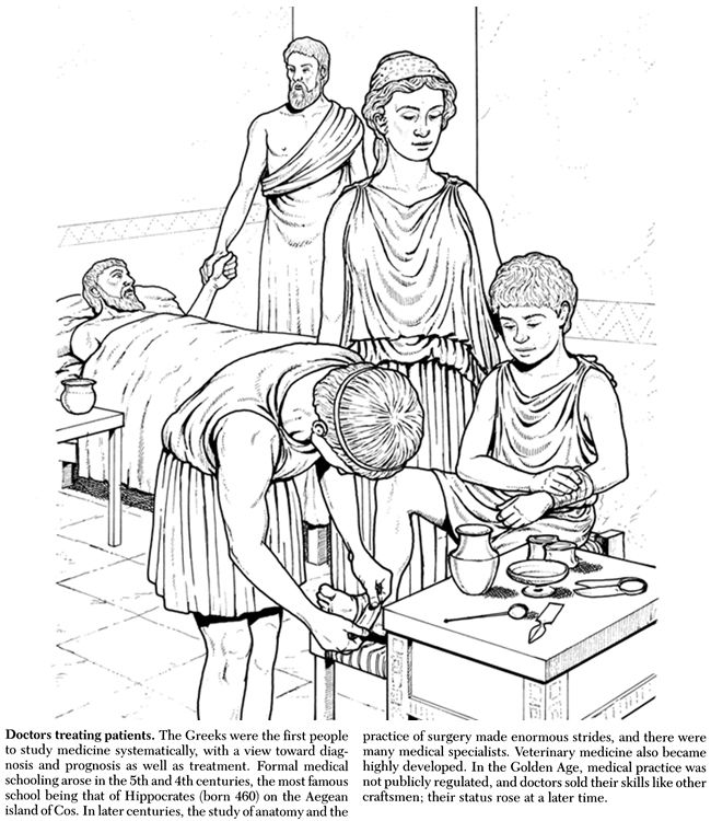greek coloring pages greek mythology coloring page coloring home pages coloring greek