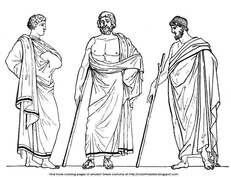 greek coloring pages greek mythology coloring pages coloring home greek coloring pages