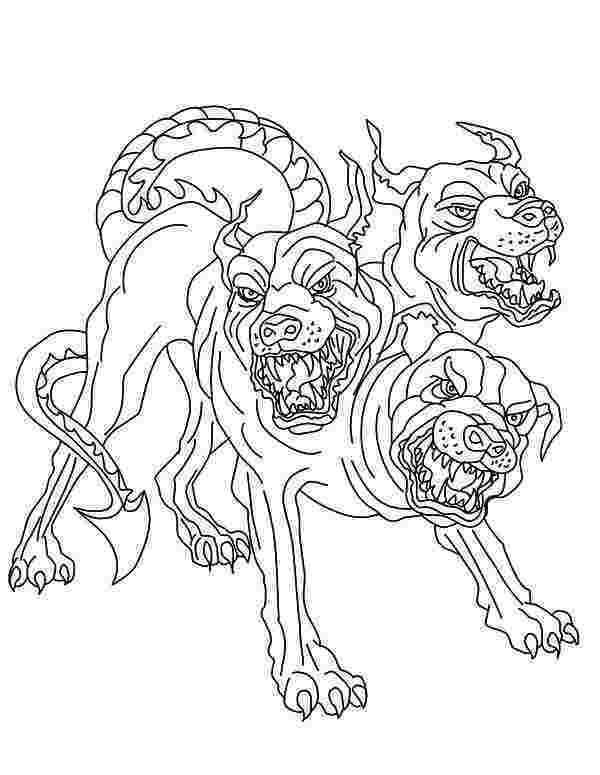 greek coloring pages greek mythology coloring pages to download and print for greek coloring pages