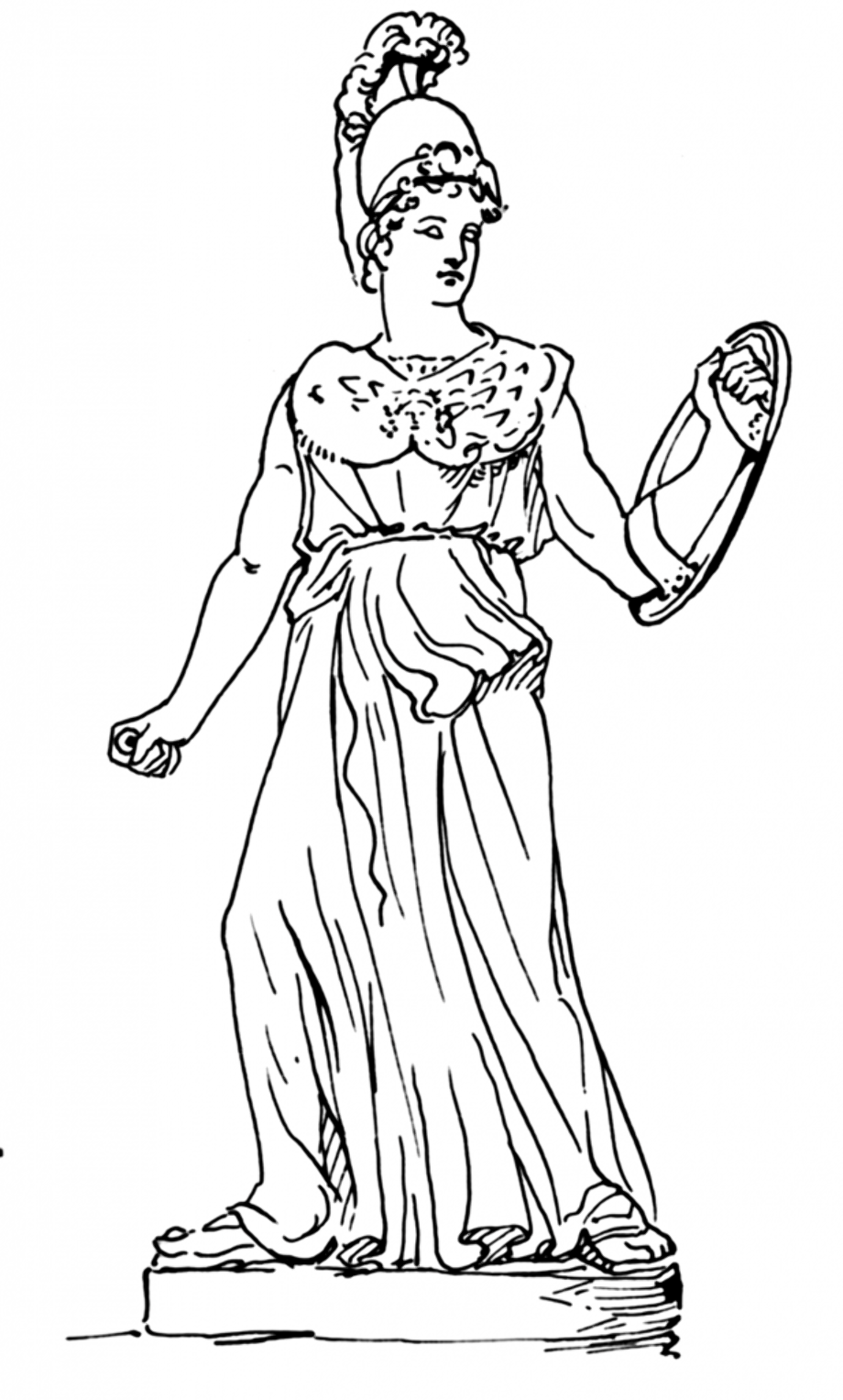greek coloring pages greek myths coloring page mercury woo jr kids activities greek coloring pages